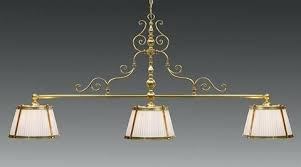 full size of pendant lights uk ceiling light chandeliers reion federal style the federalist lighting