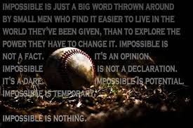 Funny Baseball Quotes Enchanting Baseball Quotes Funny Live Laugh Love Quotes