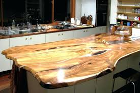 wooden bench tops kitchen island top timber benchtops melbourne