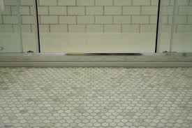 incredible ideas for home flooring ideas using regrouting floor tile charming bathroom decoration ideas using