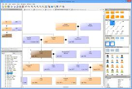 Yed Graph Editor 3 17 Free Download Software Reviews
