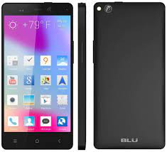 BLU Life Pure L240a - Specs and Price ...
