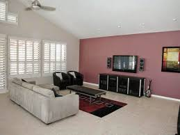 living room paint ideas with accent wallAdorable Accent Wall Colors Living Room and Billing Living Room