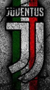 Juventus Wallpaper iPhone HD
