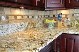 prefab granite countertops save money and time on kitchen remodel prefinished granite countertops prefabricated granite countertops