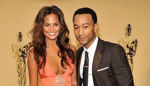 Jason laveris / getty images. Chrissy Teigen S Hair Evolution See The Pics Purewow