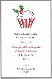 Announcements Invitations Artech Printing Inc