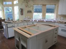 all instructions per edge detail sheet and sink layout for your project are written onto the template for accuracy so during the fabrication process we can