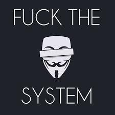 Anonymous Quotes Simple 448 Anonymous Quotes 48 QuotePrism