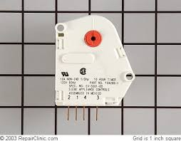 wiring diagram roper refrigerator wiring diagram and schematic whirlpool washing hine motor wiring diagram roper side by refrigerator parts model rs25agxnq02 sears