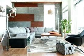 industrial rustic design furniture. Add Modern Industrial Decor Bedroom Ideas Rustic Design Furniture Ind . E