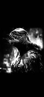Iphone Wallpaper Venom1 Venom - Things ...