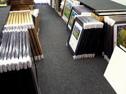 bulk order picture frames