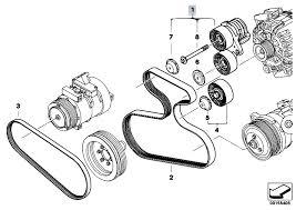 bmw 4 engine diagram bmw automotive wiring diagrams description mtu4nda2x3a bmw engine diagram