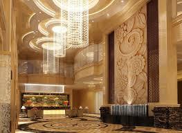 design classic lighting. Lighting For Classic Design Luxury Lobby Aufrüttelnde 2 Classiclightingdesign