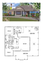 coastal house plan unusual coastal living room ideas 72 moreover house plan with coastal