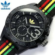 cameron rakuten global market boil adidas watch adidas watch boil adidas watch adidas watch men chronograph watch adidas adidas newburgh new bergh watch adh2795
