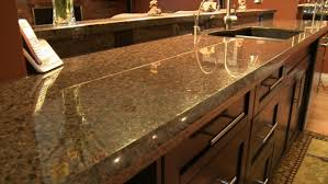 Granite Kitchen Counter Top Kitchen Granite Countertops Image Of New Dark Granite Countertops