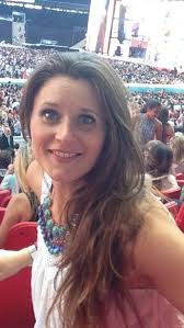 "Amanda Pitman on Twitter: ""http://t.co/yviOuLTlCc"""