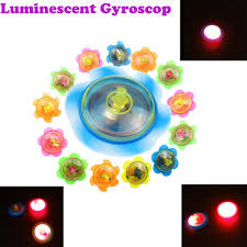 Beyblade Light Up Launcher Funny Led Light Up Tiny Toy Mini Spinner Stress Relief Gift Gyroscop Toy Stadium Blade Blade Beyblade Launcher Christmas Toy
