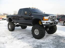 ford trucks lifted. best 25 lifted ford trucks ideas on pinterest f150 and d