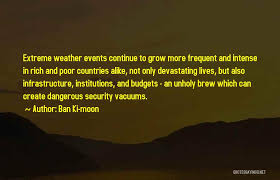 Top 78 Think Grow Rich Quotes Sayings