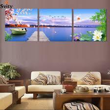 Living Room Art Paintings Online Buy Wholesale Chinese Art Painting From China Chinese Art