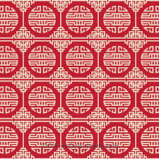 Asian Patterns Interesting Free Vectors Asian Red And White Pattern Patterns