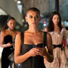 Gossip Girl Recap Season 1 Episode 2 ...
