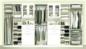 home depot closet systems s closetmaid canada martha stewart