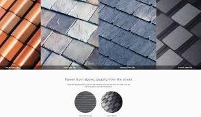 Солнечная крыша tesla обойдётся дешевле обычной кровли  tesla com