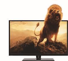 Xxx tv video led display 50 led tv televisiones led 50 pulgadas.
