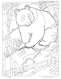 Zoo Coloring Pages To Print Zoo Coloring Pages Printable Free Zoo