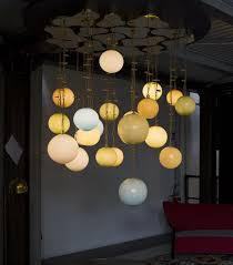 cherry pendant c canopies collection ceiling lamp