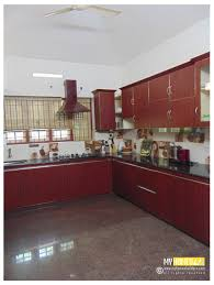 Small Picture Amusing Kerala Style Kitchen Design Picture 74 For Your Home