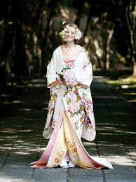 29541b1c5a49b214b03c2fac8a5e3b62 jpg (jpeg image, 736 × 981 pixels Wedding Kimono Male 29541b1c5a49b214b03c2fac8a5e3b62 jpg (jpeg image, 736 × 981 pixels) kimono dresskimono yukatastyle kimonowedding wedding kimono for sale