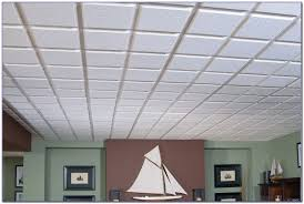 Armstrong Decorative Ceiling Tiles Armstrong Ceiling Tile 100x100 Second Look Ceiling Tiles 27