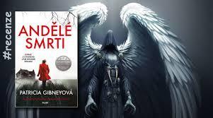 Andělé Zvěstují Smrt Chrudimkacz