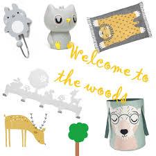 Kleurrijke Babykamer Ideeën Voor Baby Boys En Girls Babylabel