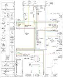 2006 ram 2500 wiring diagram wiring library 2006 dodge ram radio wiring diagram great 1996 2003 2500 2018 inside rh panoramabypatysesma com 2006