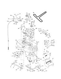Car scott s mower wiring diagram scotts mower wiring diagram