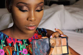 are there any you channels you love for makeup tutorials share with us in the ment section