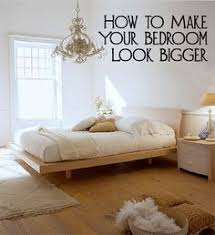bedroom decorating ideas for young adults. How To Make Your Bedroom Look Bigger Decorating Ideas For Young Adults S