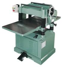 industrial wood planer. auto feed thickness planer industrial wood