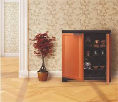 furniture for shoes. Furniture Shoes. Fancy Shoe Shoes A For