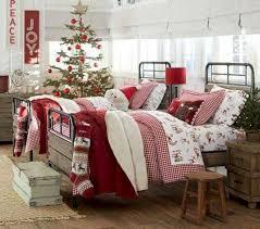 Image Easy Adorable And Fun Christmas Kids Room Design Ideas 37 Round Decor 52 Adorable And Fun Christmas Kids Room Design Ideas Round Decor