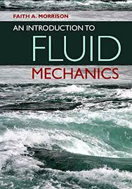 fundamentals of fluid mechanics 7th edition solution manual pdf fluid mechanics engineer blogs