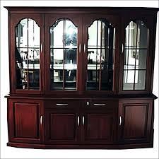 ikea liquor cabinet liquor cabinet glass liquor cabinet full size of and glass cabinet homemade bar ikea liquor cabinet