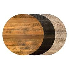 table top rounds wood table top rounds rounds best round glass dining table round ottoman coffee table top rounds