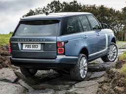 2018 land rover facelift. unique rover along with the refreshed lower side accents and vent graphics there are  six new alloy wheel designs two metallic paint colours  rossello red  to 2018 land rover facelift